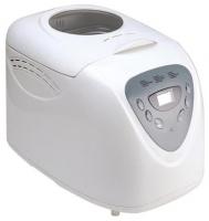 Redber CP-1003 bread maker machine, bread maker machine Redber CP-1003, Redber CP-1003 price, Redber CP-1003 specs, Redber CP-1003 reviews, Redber CP-1003 specifications, Redber CP-1003