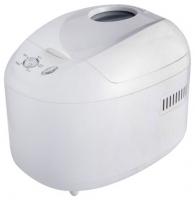 Redber CP-502 bread maker machine, bread maker machine Redber CP-502, Redber CP-502 price, Redber CP-502 specs, Redber CP-502 reviews, Redber CP-502 specifications, Redber CP-502