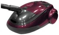REDMOND RV-301 vacuum cleaner, vacuum cleaner REDMOND RV-301, REDMOND RV-301 price, REDMOND RV-301 specs, REDMOND RV-301 reviews, REDMOND RV-301 specifications, REDMOND RV-301
