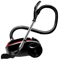 REDMOND RV-307 vacuum cleaner, vacuum cleaner REDMOND RV-307, REDMOND RV-307 price, REDMOND RV-307 specs, REDMOND RV-307 reviews, REDMOND RV-307 specifications, REDMOND RV-307