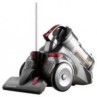REDMOND RV-308 vacuum cleaner, vacuum cleaner REDMOND RV-308, REDMOND RV-308 price, REDMOND RV-308 specs, REDMOND RV-308 reviews, REDMOND RV-308 specifications, REDMOND RV-308