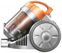 REDMOND RV-S314 vacuum cleaner, vacuum cleaner REDMOND RV-S314, REDMOND RV-S314 price, REDMOND RV-S314 specs, REDMOND RV-S314 reviews, REDMOND RV-S314 specifications, REDMOND RV-S314