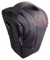 Rekam C7 bag, Rekam C7 case, Rekam C7 camera bag, Rekam C7 camera case, Rekam C7 specs, Rekam C7 reviews, Rekam C7 specifications, Rekam C7