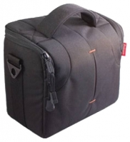 Rekam C700 bag, Rekam C700 case, Rekam C700 camera bag, Rekam C700 camera case, Rekam C700 specs, Rekam C700 reviews, Rekam C700 specifications, Rekam C700