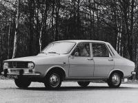 car Renault, car Renault 12 Sedan (1 generation) 1.3 MT, Renault car, Renault 12 Sedan (1 generation) 1.3 MT car, cars Renault, Renault cars, cars Renault 12 Sedan (1 generation) 1.3 MT, Renault 12 Sedan (1 generation) 1.3 MT specifications, Renault 12 Sedan (1 generation) 1.3 MT, Renault 12 Sedan (1 generation) 1.3 MT cars, Renault 12 Sedan (1 generation) 1.3 MT specification