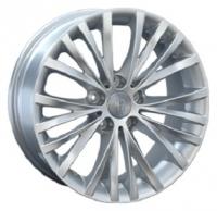wheel Replay, wheel Replay B126 8x18/5x120 D72.6 ET46 S, Replay wheel, Replay B126 8x18/5x120 D72.6 ET46 S wheel, wheels Replay, Replay wheels, wheels Replay B126 8x18/5x120 D72.6 ET46 S, Replay B126 8x18/5x120 D72.6 ET46 S specifications, Replay B126 8x18/5x120 D72.6 ET46 S, Replay B126 8x18/5x120 D72.6 ET46 S wheels, Replay B126 8x18/5x120 D72.6 ET46 S specification, Replay B126 8x18/5x120 D72.6 ET46 S rim