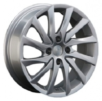 wheel Replay, wheel Replay CI5 6x15/4x108 D65.1 ET27 S, Replay wheel, Replay CI5 6x15/4x108 D65.1 ET27 S wheel, wheels Replay, Replay wheels, wheels Replay CI5 6x15/4x108 D65.1 ET27 S, Replay CI5 6x15/4x108 D65.1 ET27 S specifications, Replay CI5 6x15/4x108 D65.1 ET27 S, Replay CI5 6x15/4x108 D65.1 ET27 S wheels, Replay CI5 6x15/4x108 D65.1 ET27 S specification, Replay CI5 6x15/4x108 D65.1 ET27 S rim