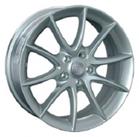 wheel Replay, wheel Replay NS58 7.5x18/5x114.3 D66.1 ET50 S, Replay wheel, Replay NS58 7.5x18/5x114.3 D66.1 ET50 S wheel, wheels Replay, Replay wheels, wheels Replay NS58 7.5x18/5x114.3 D66.1 ET50 S, Replay NS58 7.5x18/5x114.3 D66.1 ET50 S specifications, Replay NS58 7.5x18/5x114.3 D66.1 ET50 S, Replay NS58 7.5x18/5x114.3 D66.1 ET50 S wheels, Replay NS58 7.5x18/5x114.3 D66.1 ET50 S specification, Replay NS58 7.5x18/5x114.3 D66.1 ET50 S rim