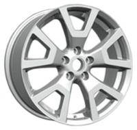 wheel Replica, wheel Replica NS85 7x18/5x114.3 D66.1 ET40 MB, Replica wheel, Replica NS85 7x18/5x114.3 D66.1 ET40 MB wheel, wheels Replica, Replica wheels, wheels Replica NS85 7x18/5x114.3 D66.1 ET40 MB, Replica NS85 7x18/5x114.3 D66.1 ET40 MB specifications, Replica NS85 7x18/5x114.3 D66.1 ET40 MB, Replica NS85 7x18/5x114.3 D66.1 ET40 MB wheels, Replica NS85 7x18/5x114.3 D66.1 ET40 MB specification, Replica NS85 7x18/5x114.3 D66.1 ET40 MB rim