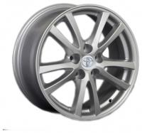 wheel Replica, wheel Replica TY98 7x17/5x114.3 D60.1 ET39 Silver, Replica wheel, Replica TY98 7x17/5x114.3 D60.1 ET39 Silver wheel, wheels Replica, Replica wheels, wheels Replica TY98 7x17/5x114.3 D60.1 ET39 Silver, Replica TY98 7x17/5x114.3 D60.1 ET39 Silver specifications, Replica TY98 7x17/5x114.3 D60.1 ET39 Silver, Replica TY98 7x17/5x114.3 D60.1 ET39 Silver wheels, Replica TY98 7x17/5x114.3 D60.1 ET39 Silver specification, Replica TY98 7x17/5x114.3 D60.1 ET39 Silver rim