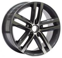wheel Replica, wheel Replica VW148 8x18/5x112 D57.1 ET41 SF, Replica wheel, Replica VW148 8x18/5x112 D57.1 ET41 SF wheel, wheels Replica, Replica wheels, wheels Replica VW148 8x18/5x112 D57.1 ET41 SF, Replica VW148 8x18/5x112 D57.1 ET41 SF specifications, Replica VW148 8x18/5x112 D57.1 ET41 SF, Replica VW148 8x18/5x112 D57.1 ET41 SF wheels, Replica VW148 8x18/5x112 D57.1 ET41 SF specification, Replica VW148 8x18/5x112 D57.1 ET41 SF rim