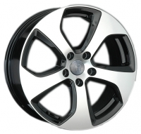 wheel Replica, wheel Replica VW150 7x17/5x112 D57.1 ET43 BKF, Replica wheel, Replica VW150 7x17/5x112 D57.1 ET43 BKF wheel, wheels Replica, Replica wheels, wheels Replica VW150 7x17/5x112 D57.1 ET43 BKF, Replica VW150 7x17/5x112 D57.1 ET43 BKF specifications, Replica VW150 7x17/5x112 D57.1 ET43 BKF, Replica VW150 7x17/5x112 D57.1 ET43 BKF wheels, Replica VW150 7x17/5x112 D57.1 ET43 BKF specification, Replica VW150 7x17/5x112 D57.1 ET43 BKF rim