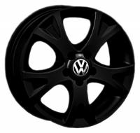 wheel Replica, wheel Replica VW42 6x15/5x100 D57.1 ET40 MB, Replica wheel, Replica VW42 6x15/5x100 D57.1 ET40 MB wheel, wheels Replica, Replica wheels, wheels Replica VW42 6x15/5x100 D57.1 ET40 MB, Replica VW42 6x15/5x100 D57.1 ET40 MB specifications, Replica VW42 6x15/5x100 D57.1 ET40 MB, Replica VW42 6x15/5x100 D57.1 ET40 MB wheels, Replica VW42 6x15/5x100 D57.1 ET40 MB specification, Replica VW42 6x15/5x100 D57.1 ET40 MB rim