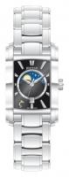 RIEMAN R1340.334.012 watch, watch RIEMAN R1340.334.012, RIEMAN R1340.334.012 price, RIEMAN R1340.334.012 specs, RIEMAN R1340.334.012 reviews, RIEMAN R1340.334.012 specifications, RIEMAN R1340.334.012