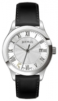 RIEMAN R6040.121.111 watch, watch RIEMAN R6040.121.111, RIEMAN R6040.121.111 price, RIEMAN R6040.121.111 specs, RIEMAN R6040.121.111 reviews, RIEMAN R6040.121.111 specifications, RIEMAN R6040.121.111