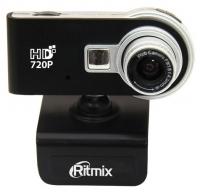 web cameras Ritmix, web cameras Ritmix RVC-055M, Ritmix web cameras, Ritmix RVC-055M web cameras, webcams Ritmix, Ritmix webcams, webcam Ritmix RVC-055M, Ritmix RVC-055M specifications, Ritmix RVC-055M