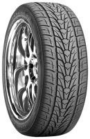 tire Roadstone, tire Roadstone ROADIAN HP 255/50 R20 109V, Roadstone tire, Roadstone ROADIAN HP 255/50 R20 109V tire, tires Roadstone, Roadstone tires, tires Roadstone ROADIAN HP 255/50 R20 109V, Roadstone ROADIAN HP 255/50 R20 109V specifications, Roadstone ROADIAN HP 255/50 R20 109V, Roadstone ROADIAN HP 255/50 R20 109V tires, Roadstone ROADIAN HP 255/50 R20 109V specification, Roadstone ROADIAN HP 255/50 R20 109V tyre