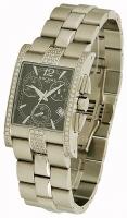 Rochas RH9036MWBA-S watch, watch Rochas RH9036MWBA-S, Rochas RH9036MWBA-S price, Rochas RH9036MWBA-S specs, Rochas RH9036MWBA-S reviews, Rochas RH9036MWBA-S specifications, Rochas RH9036MWBA-S