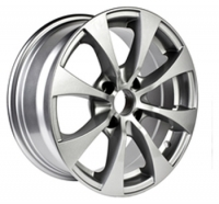 wheel Roner, wheel Roner RN2107 6.5x15/4x108 D65.1 ET27 Silver, Roner wheel, Roner RN2107 6.5x15/4x108 D65.1 ET27 Silver wheel, wheels Roner, Roner wheels, wheels Roner RN2107 6.5x15/4x108 D65.1 ET27 Silver, Roner RN2107 6.5x15/4x108 D65.1 ET27 Silver specifications, Roner RN2107 6.5x15/4x108 D65.1 ET27 Silver, Roner RN2107 6.5x15/4x108 D65.1 ET27 Silver wheels, Roner RN2107 6.5x15/4x108 D65.1 ET27 Silver specification, Roner RN2107 6.5x15/4x108 D65.1 ET27 Silver rim