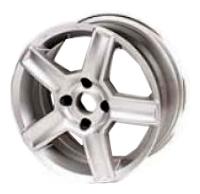 wheel Roner, wheel Roner RN2111 6.5x15/4x108 D65.1 ET25 S, Roner wheel, Roner RN2111 6.5x15/4x108 D65.1 ET25 S wheel, wheels Roner, Roner wheels, wheels Roner RN2111 6.5x15/4x108 D65.1 ET25 S, Roner RN2111 6.5x15/4x108 D65.1 ET25 S specifications, Roner RN2111 6.5x15/4x108 D65.1 ET25 S, Roner RN2111 6.5x15/4x108 D65.1 ET25 S wheels, Roner RN2111 6.5x15/4x108 D65.1 ET25 S specification, Roner RN2111 6.5x15/4x108 D65.1 ET25 S rim