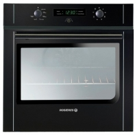 ROSIERES RFI 4324 PN wall oven, ROSIERES RFI 4324 PN built in oven, ROSIERES RFI 4324 PN price, ROSIERES RFI 4324 PN specs, ROSIERES RFI 4324 PN reviews, ROSIERES RFI 4324 PN specifications, ROSIERES RFI 4324 PN