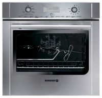ROSIERES RFI 4454 IN wall oven, ROSIERES RFI 4454 IN built in oven, ROSIERES RFI 4454 IN price, ROSIERES RFI 4454 IN specs, ROSIERES RFI 4454 IN reviews, ROSIERES RFI 4454 IN specifications, ROSIERES RFI 4454 IN