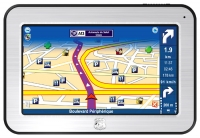 gps navigation ROUTE 66, gps navigation ROUTE 66 Maxi, ROUTE 66 gps navigation, ROUTE 66 Maxi gps navigation, gps navigator ROUTE 66, ROUTE 66 gps navigator, gps navigator ROUTE 66 Maxi, ROUTE 66 Maxi specifications, ROUTE 66 Maxi, ROUTE 66 Maxi gps navigator, ROUTE 66 Maxi specification, ROUTE 66 Maxi navigator