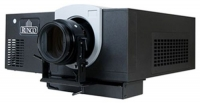 Runco SC-50d reviews, Runco SC-50d price, Runco SC-50d specs, Runco SC-50d specifications, Runco SC-50d buy, Runco SC-50d features, Runco SC-50d Video projector