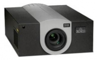 Runco VX-22d reviews, Runco VX-22d price, Runco VX-22d specs, Runco VX-22d specifications, Runco VX-22d buy, Runco VX-22d features, Runco VX-22d Video projector