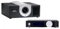 Runco VX3000d reviews, Runco VX3000d price, Runco VX3000d specs, Runco VX3000d specifications, Runco VX3000d buy, Runco VX3000d features, Runco VX3000d Video projector