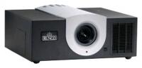 Runco VX3000i Ultra reviews, Runco VX3000i Ultra price, Runco VX3000i Ultra specs, Runco VX3000i Ultra specifications, Runco VX3000i Ultra buy, Runco VX3000i Ultra features, Runco VX3000i Ultra Video projector