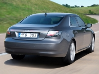 car Saab, car Saab 9-5 Sedan (2 generation) 2.0 T AT AWD (220hp), Saab car, Saab 9-5 Sedan (2 generation) 2.0 T AT AWD (220hp) car, cars Saab, Saab cars, cars Saab 9-5 Sedan (2 generation) 2.0 T AT AWD (220hp), Saab 9-5 Sedan (2 generation) 2.0 T AT AWD (220hp) specifications, Saab 9-5 Sedan (2 generation) 2.0 T AT AWD (220hp), Saab 9-5 Sedan (2 generation) 2.0 T AT AWD (220hp) cars, Saab 9-5 Sedan (2 generation) 2.0 T AT AWD (220hp) specification