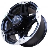 wheel Sakura Wheels, wheel Sakura Wheels R5310 8x16/5x150 D110.5 ET-20 BFP, Sakura Wheels wheel, Sakura Wheels R5310 8x16/5x150 D110.5 ET-20 BFP wheel, wheels Sakura Wheels, Sakura Wheels wheels, wheels Sakura Wheels R5310 8x16/5x150 D110.5 ET-20 BFP, Sakura Wheels R5310 8x16/5x150 D110.5 ET-20 BFP specifications, Sakura Wheels R5310 8x16/5x150 D110.5 ET-20 BFP, Sakura Wheels R5310 8x16/5x150 D110.5 ET-20 BFP wheels, Sakura Wheels R5310 8x16/5x150 D110.5 ET-20 BFP specification, Sakura Wheels R5310 8x16/5x150 D110.5 ET-20 BFP rim