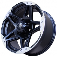 wheel Sakura Wheels, wheel Sakura Wheels R5310 8x16/6x139.7 D110.5 ET-20 BFP, Sakura Wheels wheel, Sakura Wheels R5310 8x16/6x139.7 D110.5 ET-20 BFP wheel, wheels Sakura Wheels, Sakura Wheels wheels, wheels Sakura Wheels R5310 8x16/6x139.7 D110.5 ET-20 BFP, Sakura Wheels R5310 8x16/6x139.7 D110.5 ET-20 BFP specifications, Sakura Wheels R5310 8x16/6x139.7 D110.5 ET-20 BFP, Sakura Wheels R5310 8x16/6x139.7 D110.5 ET-20 BFP wheels, Sakura Wheels R5310 8x16/6x139.7 D110.5 ET-20 BFP specification, Sakura Wheels R5310 8x16/6x139.7 D110.5 ET-20 BFP rim