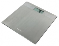 Salter 9059 reviews, Salter 9059 price, Salter 9059 specs, Salter 9059 specifications, Salter 9059 buy, Salter 9059 features, Salter 9059 Bathroom scales