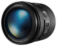 Samsung 16-50mm f/2-2 .8 S ED OIS camera lens, Samsung 16-50mm f/2-2 .8 S ED OIS lens, Samsung 16-50mm f/2-2 .8 S ED OIS lenses, Samsung 16-50mm f/2-2 .8 S ED OIS specs, Samsung 16-50mm f/2-2 .8 S ED OIS reviews, Samsung 16-50mm f/2-2 .8 S ED OIS specifications, Samsung 16-50mm f/2-2 .8 S ED OIS