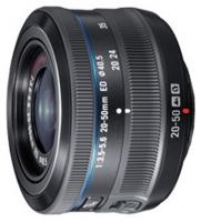 Samsung 20-50mm f/3.5-5.0 (S2050NB) camera lens, Samsung 20-50mm f/3.5-5.0 (S2050NB) lens, Samsung 20-50mm f/3.5-5.0 (S2050NB) lenses, Samsung 20-50mm f/3.5-5.0 (S2050NB) specs, Samsung 20-50mm f/3.5-5.0 (S2050NB) reviews, Samsung 20-50mm f/3.5-5.0 (S2050NB) specifications, Samsung 20-50mm f/3.5-5.0 (S2050NB)