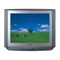 Samsung CS-29 D7 WTR tv, Samsung CS-29 D7 WTR television, Samsung CS-29 D7 WTR price, Samsung CS-29 D7 WTR specs, Samsung CS-29 D7 WTR reviews, Samsung CS-29 D7 WTR specifications, Samsung CS-29 D7 WTR