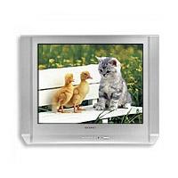 Samsung CS-29 V10 MGR tv, Samsung CS-29 V10 MGR television, Samsung CS-29 V10 MGR price, Samsung CS-29 V10 MGR specs, Samsung CS-29 V10 MGR reviews, Samsung CS-29 V10 MGR specifications, Samsung CS-29 V10 MGR