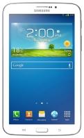 tablet Samsung, tablet Samsung Galaxy Tab 3 7.0 SM-t215 watch 8Gb, Samsung tablet, Samsung Galaxy Tab 3 7.0 SM-t215 watch 8Gb tablet, tablet pc Samsung, Samsung tablet pc, Samsung Galaxy Tab 3 7.0 SM-t215 watch 8Gb, Samsung Galaxy Tab 3 7.0 SM-t215 watch 8Gb specifications, Samsung Galaxy Tab 3 7.0 SM-t215 watch 8Gb