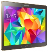 tablet Samsung, tablet Samsung Galaxy Tab S 10.5 SM-T800 32Gb, Samsung tablet, Samsung Galaxy Tab S 10.5 SM-T800 32Gb tablet, tablet pc Samsung, Samsung tablet pc, Samsung Galaxy Tab S 10.5 SM-T800 32Gb, Samsung Galaxy Tab S 10.5 SM-T800 32Gb specifications, Samsung Galaxy Tab S 10.5 SM-T800 32Gb