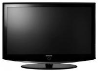 Samsung LE-23R82B tv, Samsung LE-23R82B television, Samsung LE-23R82B price, Samsung LE-23R82B specs, Samsung LE-23R82B reviews, Samsung LE-23R82B specifications, Samsung LE-23R82B
