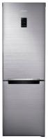 Samsung RB-31 FERNCSS freezer, Samsung RB-31 FERNCSS fridge, Samsung RB-31 FERNCSS refrigerator, Samsung RB-31 FERNCSS price, Samsung RB-31 FERNCSS specs, Samsung RB-31 FERNCSS reviews, Samsung RB-31 FERNCSS specifications, Samsung RB-31 FERNCSS