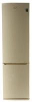 Samsung RL-50 RFBVB freezer, Samsung RL-50 RFBVB fridge, Samsung RL-50 RFBVB refrigerator, Samsung RL-50 RFBVB price, Samsung RL-50 RFBVB specs, Samsung RL-50 RFBVB reviews, Samsung RL-50 RFBVB specifications, Samsung RL-50 RFBVB