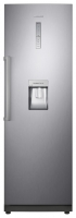 Samsung RR-35 H6510SS freezer, Samsung RR-35 H6510SS fridge, Samsung RR-35 H6510SS refrigerator, Samsung RR-35 H6510SS price, Samsung RR-35 H6510SS specs, Samsung RR-35 H6510SS reviews, Samsung RR-35 H6510SS specifications, Samsung RR-35 H6510SS