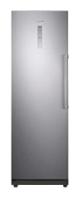 Samsung RZ-28 H6050SS freezer, Samsung RZ-28 H6050SS fridge, Samsung RZ-28 H6050SS refrigerator, Samsung RZ-28 H6050SS price, Samsung RZ-28 H6050SS specs, Samsung RZ-28 H6050SS reviews, Samsung RZ-28 H6050SS specifications, Samsung RZ-28 H6050SS