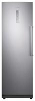 Samsung RZ-28 H6165SS freezer, Samsung RZ-28 H6165SS fridge, Samsung RZ-28 H6165SS refrigerator, Samsung RZ-28 H6165SS price, Samsung RZ-28 H6165SS specs, Samsung RZ-28 H6165SS reviews, Samsung RZ-28 H6165SS specifications, Samsung RZ-28 H6165SS