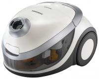 Samsung SD-9420 vacuum cleaner, vacuum cleaner Samsung SD-9420, Samsung SD-9420 price, Samsung SD-9420 specs, Samsung SD-9420 reviews, Samsung SD-9420 specifications, Samsung SD-9420