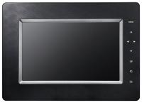 Samsung SPF-105V digital photo frame, Samsung SPF-105V digital picture frame, Samsung SPF-105V photo frame, Samsung SPF-105V picture frame, Samsung SPF-105V specs, Samsung SPF-105V reviews, Samsung SPF-105V specifications, Samsung SPF-105V