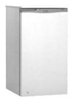 Samsung SR-118 freezer, Samsung SR-118 fridge, Samsung SR-118 refrigerator, Samsung SR-118 price, Samsung SR-118 specs, Samsung SR-118 reviews, Samsung SR-118 specifications, Samsung SR-118
